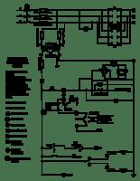 Library irrigation components international basic panel diagram swarovskicordoba Choice Image