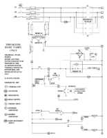 Basic Panel Diagram