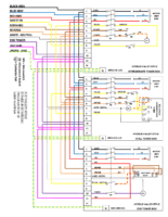 library irrigation components international rh irricomp com