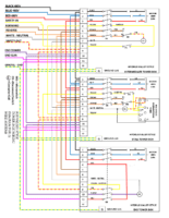library irrigation components international wiring diagram symbols chart lindsay 10 wire tower conections · icii valleytower conections (11wire)