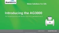 ag30000 presentation