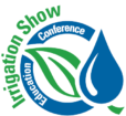 Irrigation-Show-logo