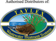 authorised-distributor-taylex-logo