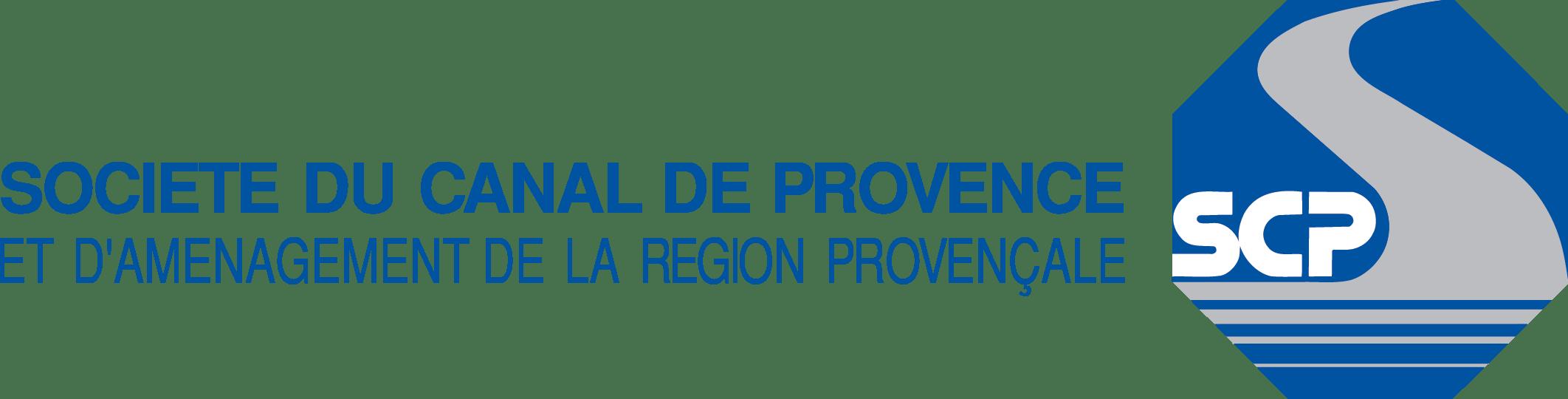 Socit Du Canal De Provence Irrigazette