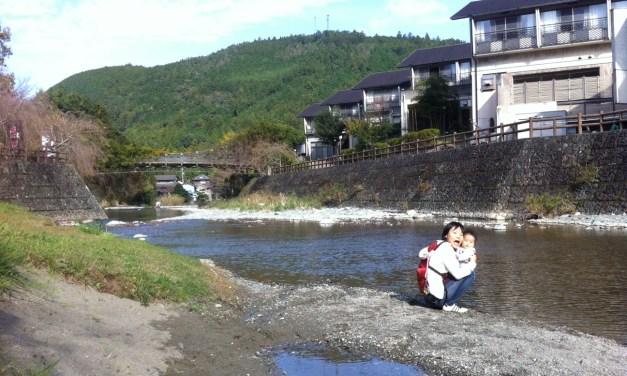 レジデント・キュレーション(Resident Curation)と徳島県神山町のまちづくり
