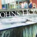 ジョンズ・ホプキンス大学に学ぶ、米国式大学Webサイトデザインの王道とは?