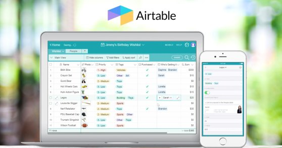 airtable-static-shot