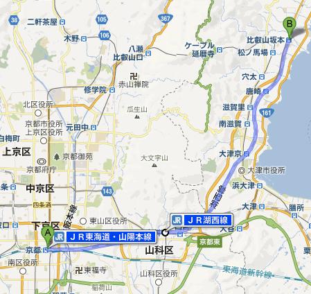 map3_sakamoto