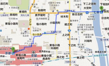 map5_shichijo
