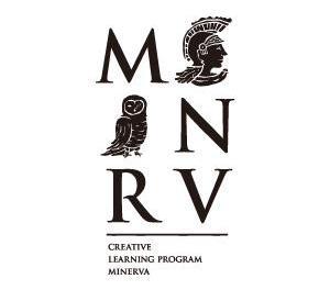 MNRV vol.01 – 「2人で5時間」がちょうどいい