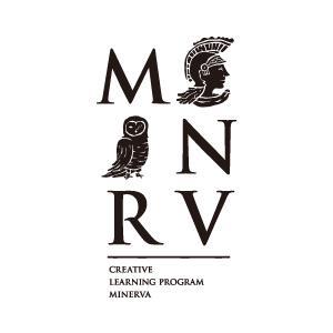 Mnrv logo