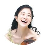 speaker_ji_hae