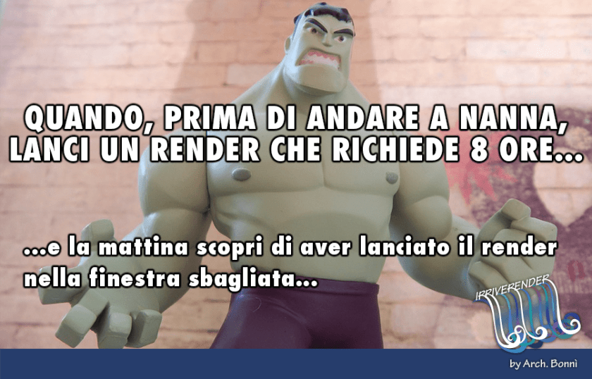 hulk-render