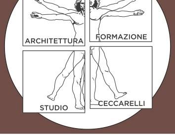 logo-afc Irriverender Architetto Bonnì