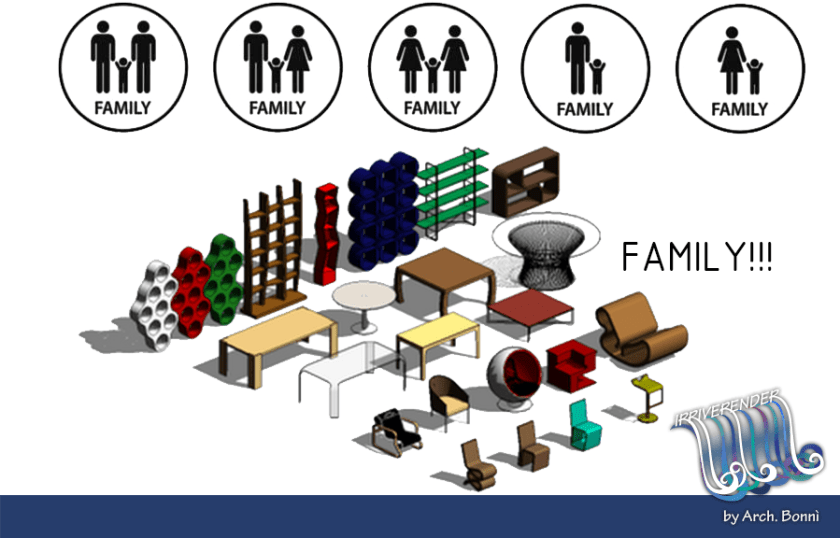 we-are-family