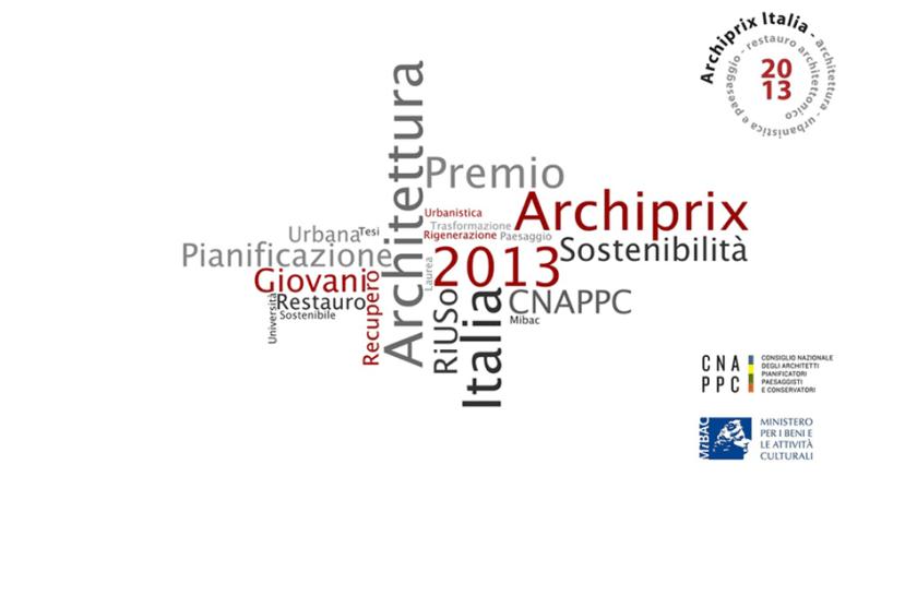 18_archiprix3