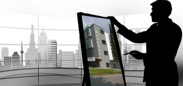 concorsi-pubblici-per-architetti-nuove-assunzioni_553971