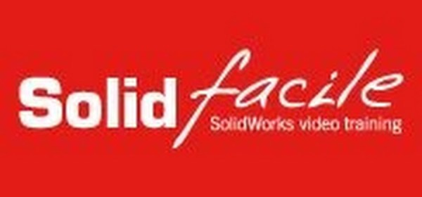 SolidWorks Irriverender Arch. Bonnì