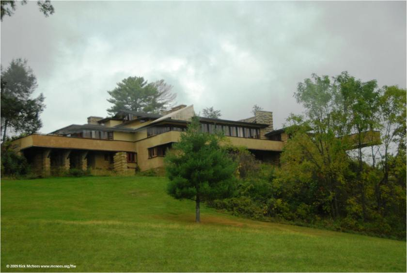 flw-arch_taliesin_east_south_slope_remc