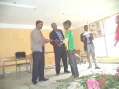 Dawhan-woreda-shcool-awardees1