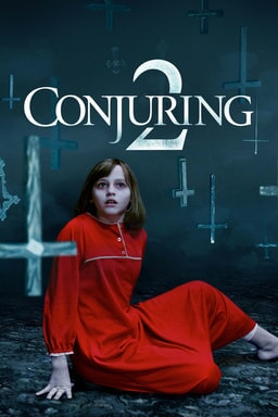 warnerbros com the conjuring
