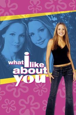 WarnerBros.com   What I Like About You: Season 1   TV