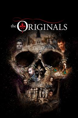 The Originals Saison 3 : originals, saison, WarnerBros.com, Originals:, Season