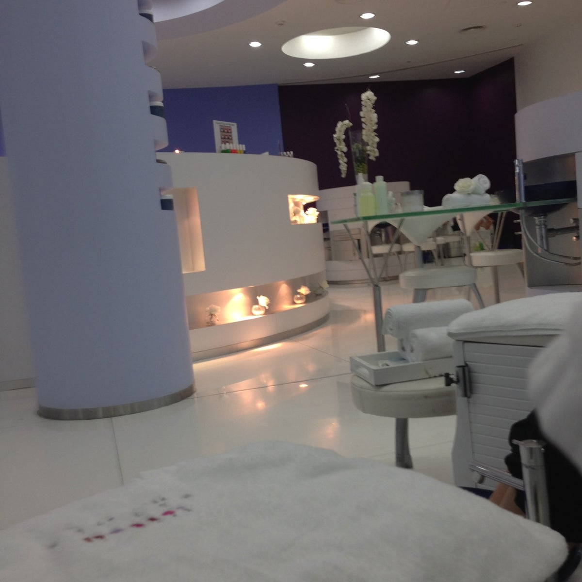 Nstyle Beauty Lounge Photo