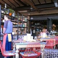 CUCINA enoteca Irvine  Italian Restaurant in Irvine