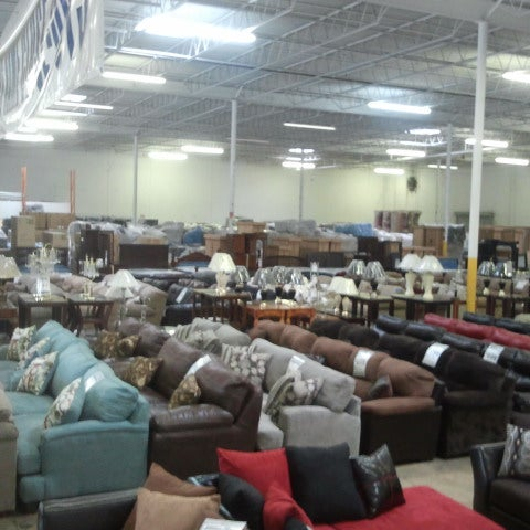 american furniture warehouse living room sets white leather freight and mattress - orlando south ...
