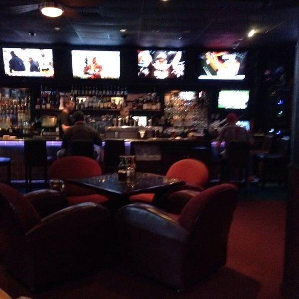 Bullpen Bar  Grill  Sports Bar in Kearny Mesa