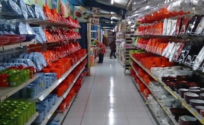 Mutiara Super Kitchen Furniture Home Store In Bandung