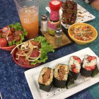 Aloha Kitchen (Now Closed) - Hawaiian Restaurant in Silverdale