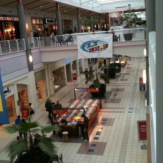 Regal cinema crossgates mall showtimes  Print Discount