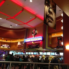 Regal Cinemas Biltmore Grande 15  RPX  Biltmore Park