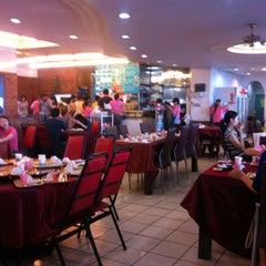 055海鮮餐廳 - 花蓮縣, 花蓮縣