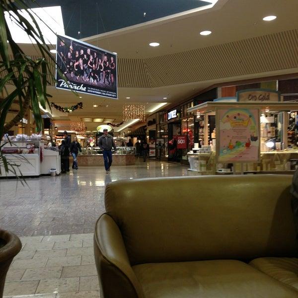 Mesa Mall  Shopping Mall in Mesa Mall