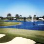 Trump National Doral Miami Resort In Doral