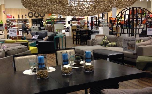 Urban Home Furniture Home Store