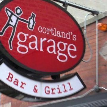 Cortlands Garage  Bucktown  61 tips from 3113 visitors