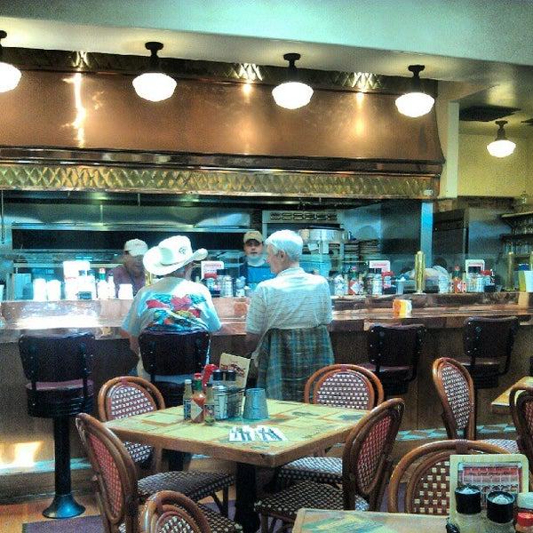 Kay's Orcutt Country Kitchen  Santa Maria, Ca