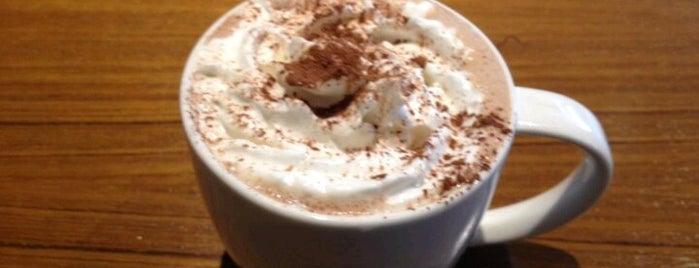 Image Result For Starbucks Coffee Bengaluru Karnataka