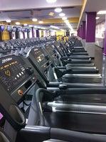 Planet Fitness Ardmore : planet, fitness, ardmore, Planet, Fitness, Ardmore, Workout