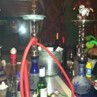 Peace Pipe Hookah - Tea Room in Northrich