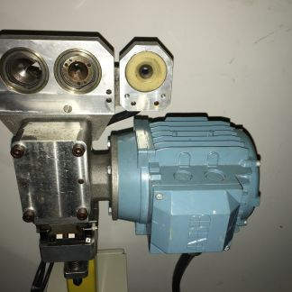 ABB-Dressor-with-Checkring-with-controller