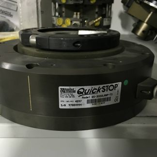 Applied-Robotics-Quickstop-QS-3000LRNP-T3