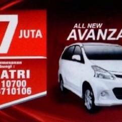 Harga Grand New Avanza Di Makassar Veloz 1.5 2015 08 Mei Info Toyota Gowa Dan Maros Open Order Promo