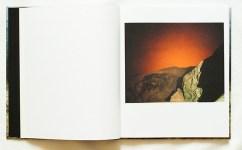 Libro The Name From Mars (Imagen: www.trinidadcarrillo.com)