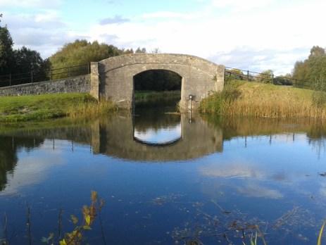 most_pres_vv_celni_pohled1