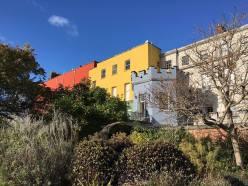 barevny-hrad